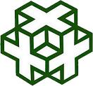 Studio Medico San Francesco Logo