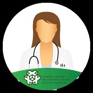 Dott.ssa Paze' Elisa, Oncologo Pinerolo