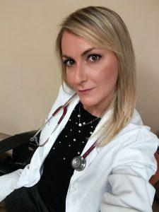 dottor luigi allara, ginecologo pinerolo